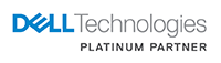 Partner Dell Platinum