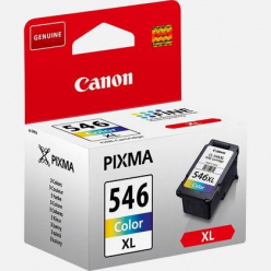 CANON 8288B001 Tusz Canon CL546XL color PIXMA MG2450