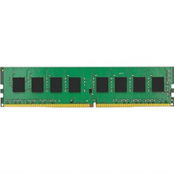 KINGSTON KSM26ED8/16ME Kingston DDR4 16GB DIMM 2666MHz CL19 ECC 2Rx8 Micron E