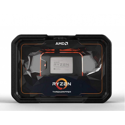 Procesor AMD Ryzen Threadripper 2950X 16C/32T 4.4GHz 40 MB TR4 180W BOX