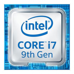 Procesor Intel Core i7-9700KF Octo Core 3.60GHz 12MB LGA1151 14nm no VGA BOX