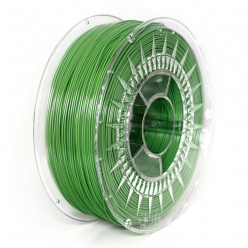 Filament  DEVILDESIG 05902280030492 DEVIL DESIGN / ABS / Zielony / 1,75 mm / 1 kg.