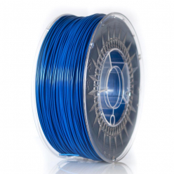 Filament  DEVILDESIG 05902280030003 DEVIL DESIGN / ABS / Niebieski / 1,75 mm / 1 kg.