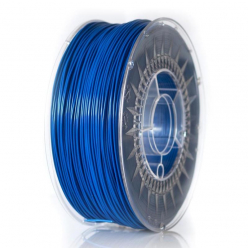 DEVILDESIG 05902280030140 Filament DEVIL DESIGN / PLA / Niebieski / 1,75 mm / 1 kg.