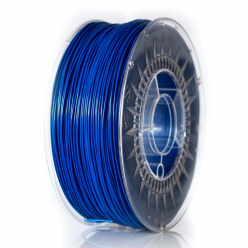 DEVILDESIG 05902280030232 Filament DEVIL DESIGN / PETG / Niebieski / 1,75 mm / 1 kg.