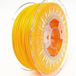 DEVILDESIG 5902280031826 Filament DEVIL DESIGN / PETG / BRIGHT ORANGE / 1,75 mm / 1 kg.