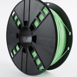 Filament  GEMBIRD 3DP-PLA1.75-01-G Gembird PLA Green 1,75mm 1kg
