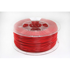 Filament  SPECTRUMG 5903175657022 SPECTRUM / PLA / DRAGON RED / 1,75 mm / 1 kg