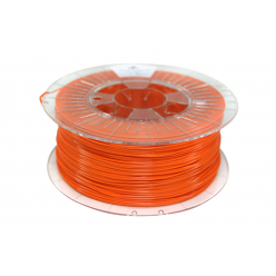 Filament  SPECTRUMG 5903175657961 SPECTRUM / PLA / CARROT ORANGE / 1,75 mm / 1 kg