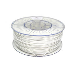 Filament  SPECTRUMG 5903175658012 SPECTRUM / HIPS / GYPSUM WHITE / 1,75 mm / 1 kg