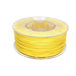 Filament  SPECTRUMG 5903175658029 SPECTRUM / HIPS / BAHAMA YELLOW / 1,75 mm / 1 kg