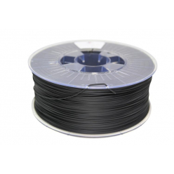 Filament  SPECTRUMG 5903175658043 SPECTRUM / HIPS / DEEP BLACK / 1,75 mm / 1 kg