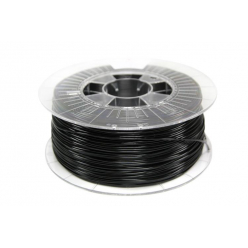 Filament  SPECTRUMG 5903175658135 SPECTRUM / ABS SMART /Deep Black / 1,75 mm / 1 kg
