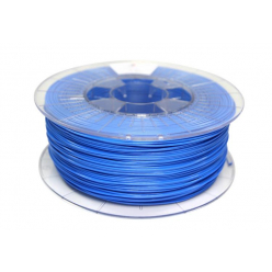 Filament  SPECTRUMG 5903175658180 SPECTRUM / ABS SMART /Pacific Blue / 1,75 mm / 1 kg