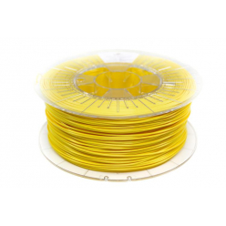 Filament  SPECTRUMG 5903175658197 SPECTRUM / ABS SMART /Bahama Yellow / 1,75 mm / 1 kg