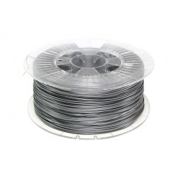 Filament  SPECTRUMG 5903175658203 SPECTRUM / ABS SMART /Silver Star / 1,75 mm / 1 kg