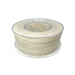 Filament  SPECTRUMG 5903175658234 SPECTRUM / ABS SMART /Coral / 1,75 mm / 1 kg