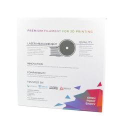 Filament  SPECTRUMG 5903175658289 SPECTRUM / PLA PRO / RUST COPPER / 1,75 mm / 1 kg