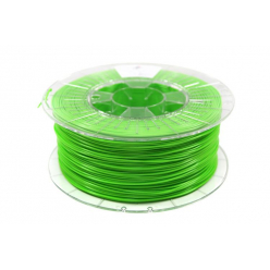 Filament  SPECTRUMG 5903175658296 SPECTRUM / PLA PRO / LIME GREEN / 1,75 mm / 1 kg