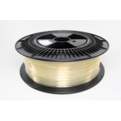 Filament  SPECTRUMG 5903175658487 SPECTRUM / PLA / NATURAL / 1,75 mm / 2 kg