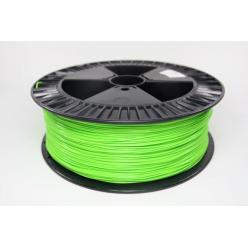 Filament  SPECTRUMG 5903175658524 SPECTRUM / PLA / LIME GREEN / 1,75 mm / 2 kg