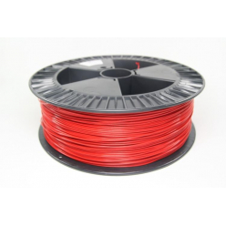 Filament  SPECTRUMG 5903175658661 SPECTRUM / PLA / BLOODY RED / 1,75 mm / 2 kg