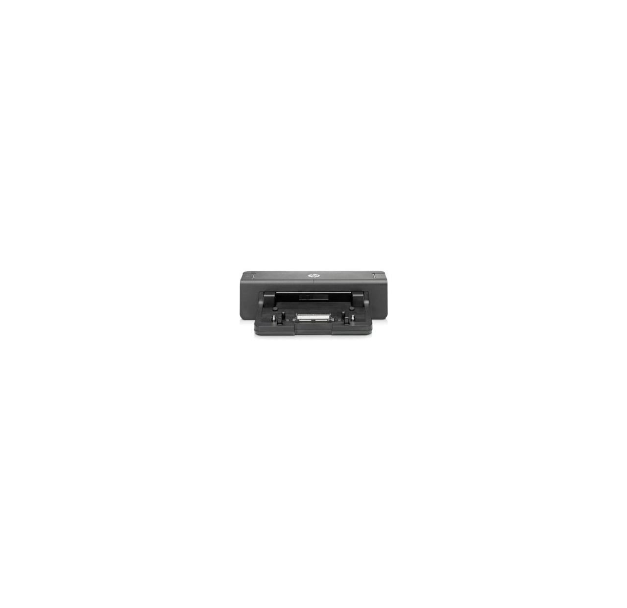 Stacja dokująca HP 2012 230W Docking Station (USB 3.0, display port 1.2)