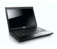 DELL E6410 Latitude (i5 2.4 GHz, 4096 MB RAM, 160 GB dysk), laptop poleasingowy
