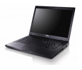 DELL E6400 Latitude, laptop poleasingowy (Core2Duo 2.53 GHz, 2048 MB RAM, 160 GB dysk) Klasa A