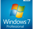 Microsoft Windows 7 Pro SP1 x64 Polish 1pk DVD LCP
