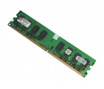 Pamięć Ram Kingston 1GB 800MHz DDR2 CL6 DIMM