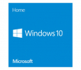 Microsoft Windows 10 Home 64Bit Polish 1pk DVD