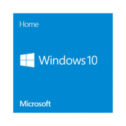 Microsoft Windows 10 Home Polish
