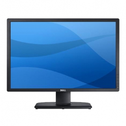 Monitor Dell U2412M 24'' 16:10 IPS 4xUSB DP VGA 3YPPG
