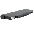 Bateria DELL 9-cell 90W/HR LI-ION  for selected Dell systems: Insp, Vostro