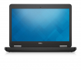 "Laptop poleasingowy DELL Latitude E5440 14"" i3-4010  320GB HDD DVD-RW"