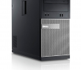 Komputer poleasingowy DELL Optiplex 790 MT i5 4GB 500GB Windows 7