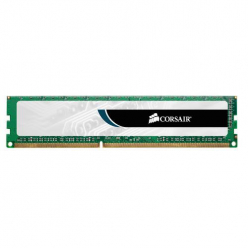 Pamięć Corsair 8GB 1600MHz DDR3 CL11 DIMM 1.5V