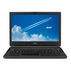 "Laptop Acer TravelMate P446-M 14"" i5-5200U 500GB HDD"