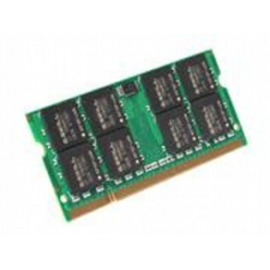 Pamięć Crucial 8GB 1866MHz DDR3L CL13 SODIMM 1.35V for MAC