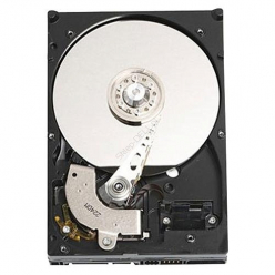 Dysk Serwerowy  Dell - 1TB SATA 7.2k 3.5'' HD Entry Cabled Non Assembled - Kit (T130)