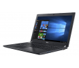 "Laptop Acer  TravelMate P658-M-54YF i7-6500U 15.6"" HD 4GB 500GB WIN10Pro"