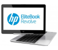 Tablet HP Elitebook Revolve 810 i7-5600U 11,6/8GB/256/W8P  J8R96EA