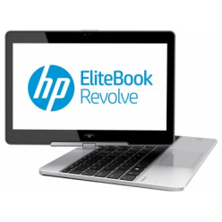 Tablet   PC HP Elitebook Revolve 810 i7-5600U 11,6/8GB/256/W8P  J8R96EA