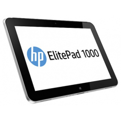 Tablet   PC HP ElitePad 1000 Z3795 128/4GB/10,1/W8P J8Q17EA