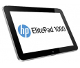 Tablet HP ElitePad 1000 Z3795 10,1/4G/64G/W8.1 J6T84AW