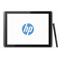 Tablet HP Pro Slate 12 APQ8074 2GB/32GB/12,3/Android K7X88AA