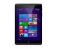 Tablet HP ProTablet 608 G1 4GB/128GB/W10     H9X45EA