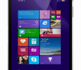 "Tablet HP ProTablet 608 G1 4GB/32GB/W8.1/8"" H9X40EA"