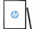 Tablet PC HP Pro Slate 8 APQ8074 2GB/16GB/7,8'/Android K7X61AA